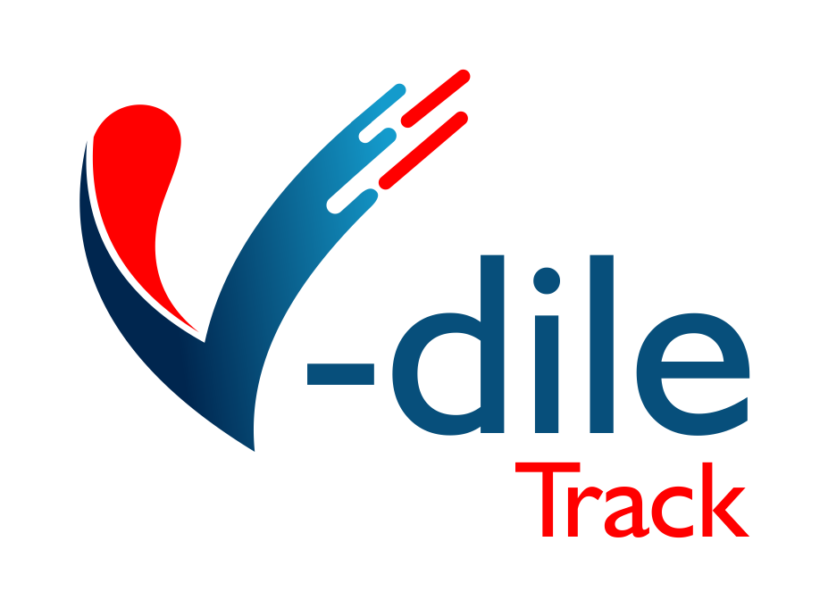 VdileTrack: Leading Vehicle Tracking Solution in Nigeria