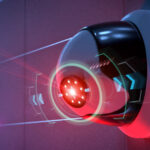 How Can CCTV Surveillance Systems Improve Security?