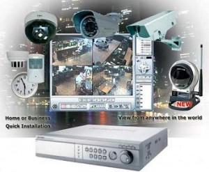 CCTV_Main