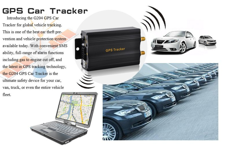 a29befe771e Supply   Installation of Tracking Device